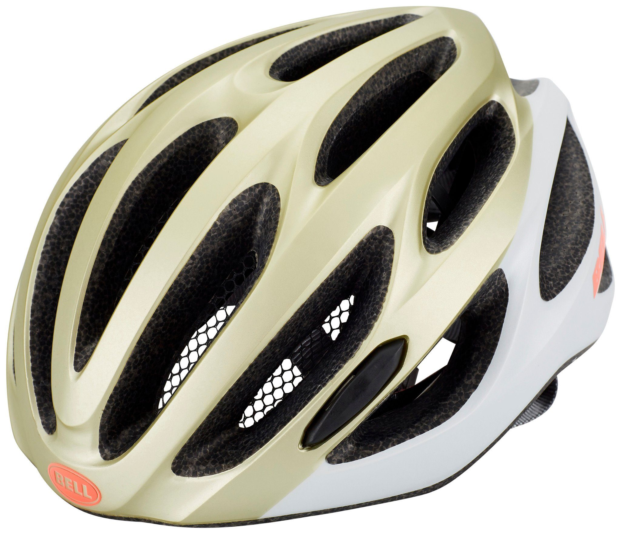 Bell Fahrradhelm »Tempo Helmet unisex«