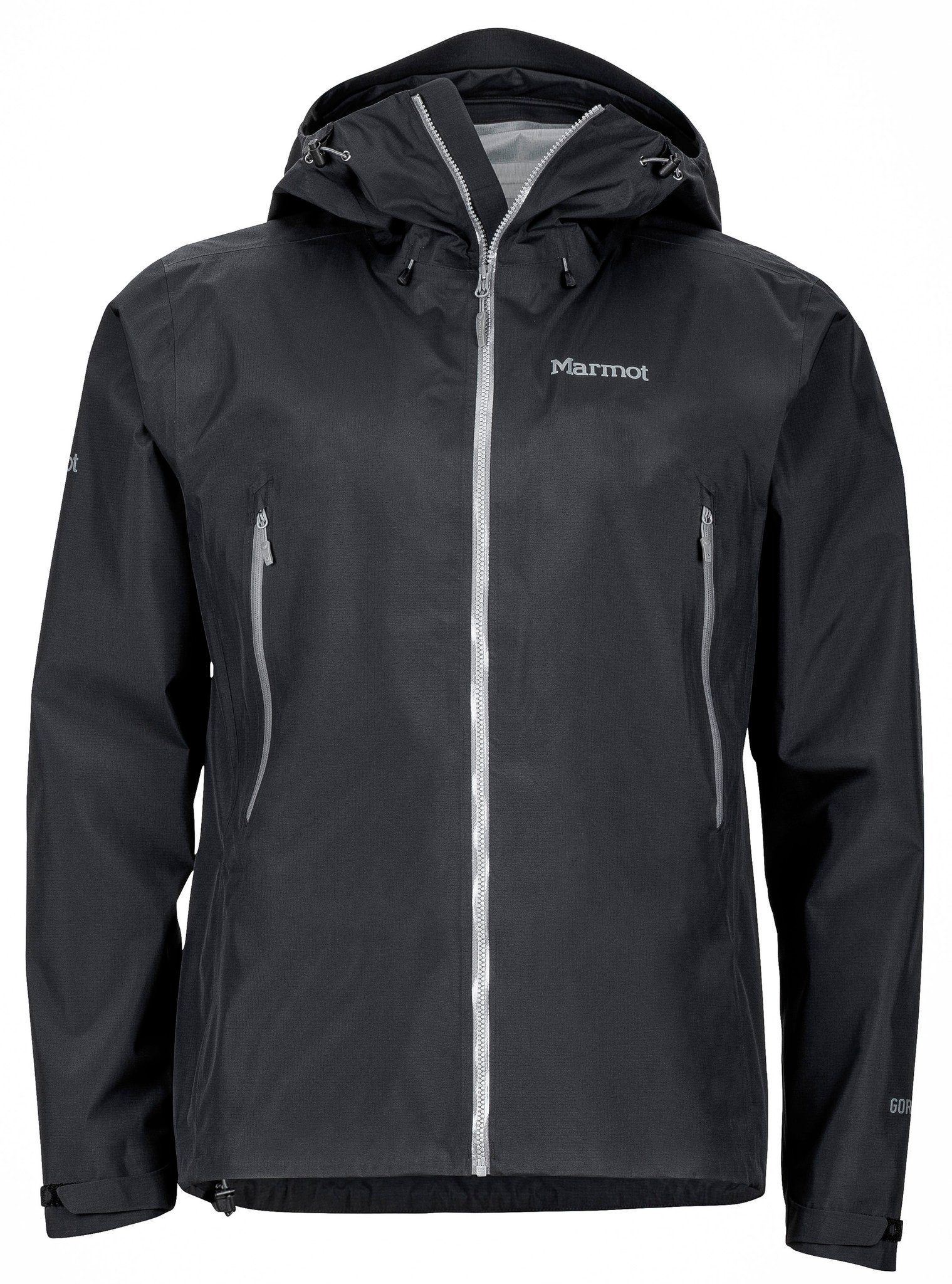 Marmot Regenjacke »Marmot Exum Ridge Jacket Men«