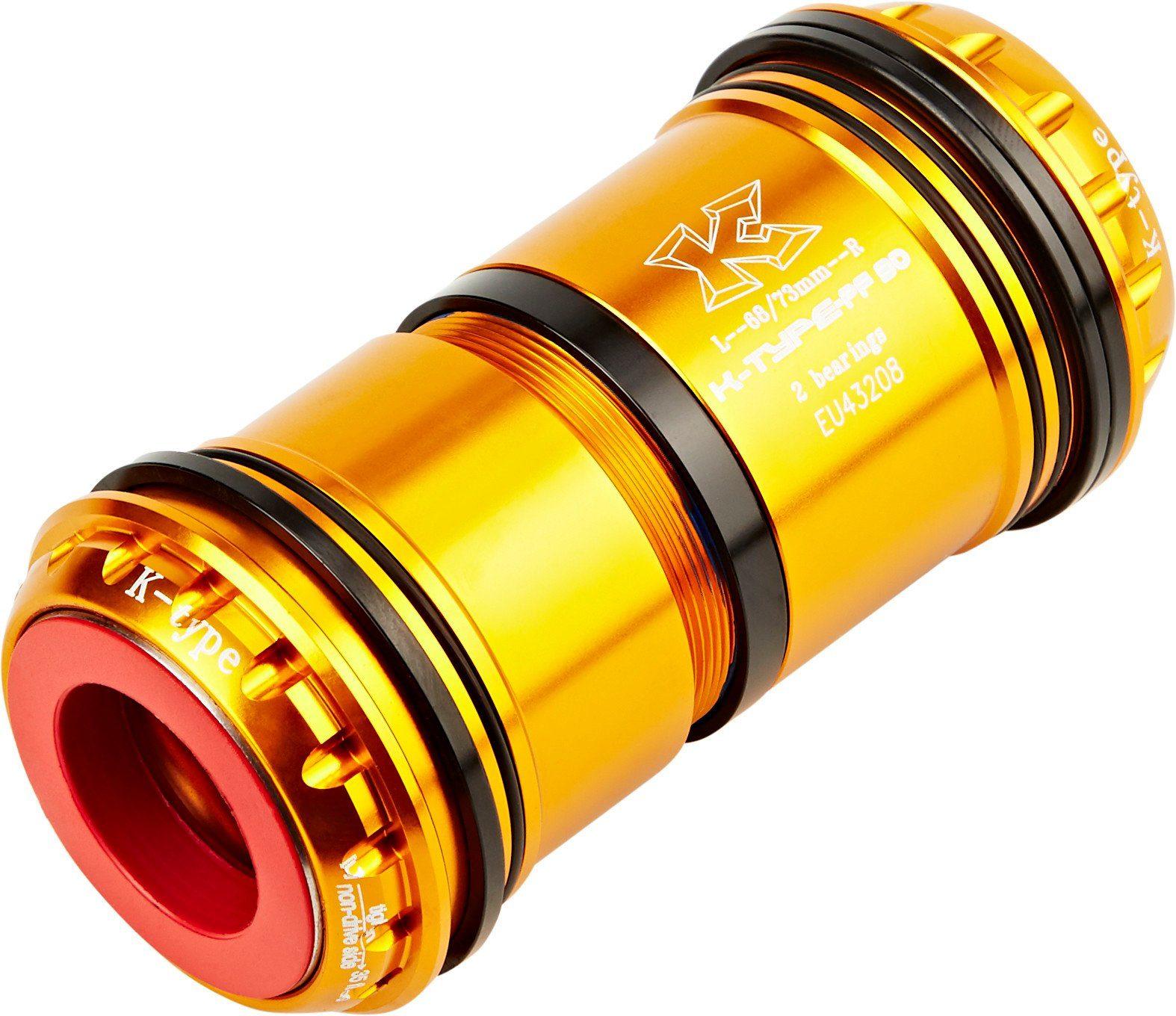 KCNC Innenlager »PF30 Adapter für Road&MTB«