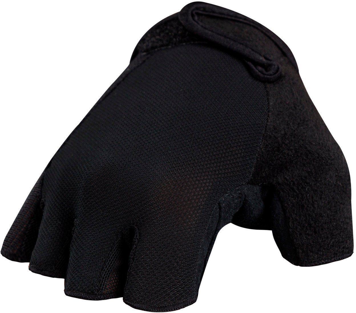 Sugoi Fahrrad Handschuhe »Sugoi Performance Gloves Men«
