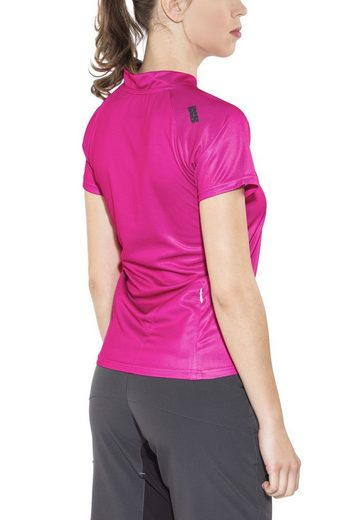 IXS T-Shirt Trail 6.1 Shortsleeve Jersey Women