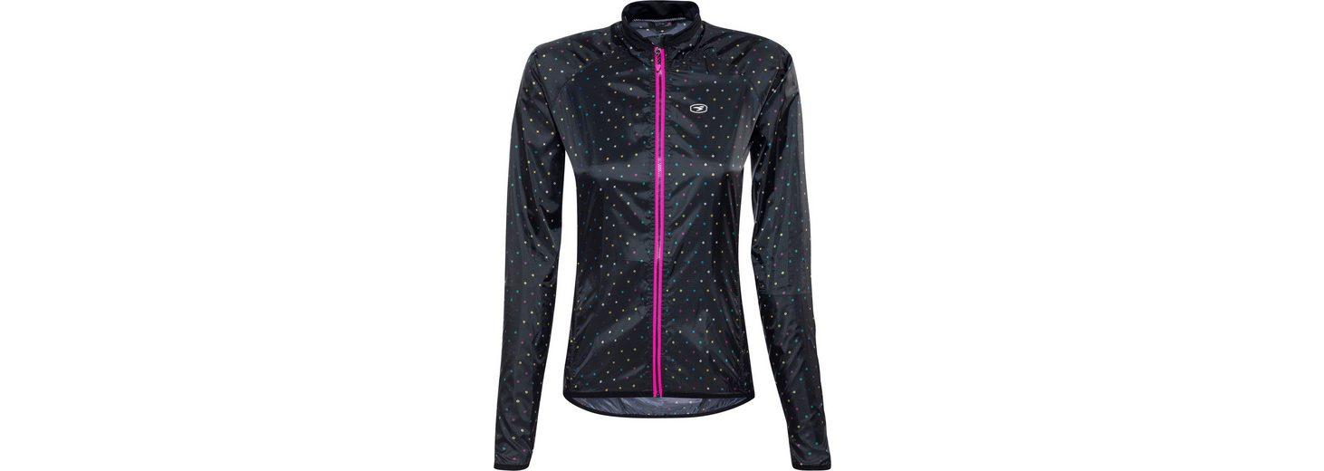 Sugoi Sugoi Jacket RS Women Radjacke Radjacke RS qqwAPrF