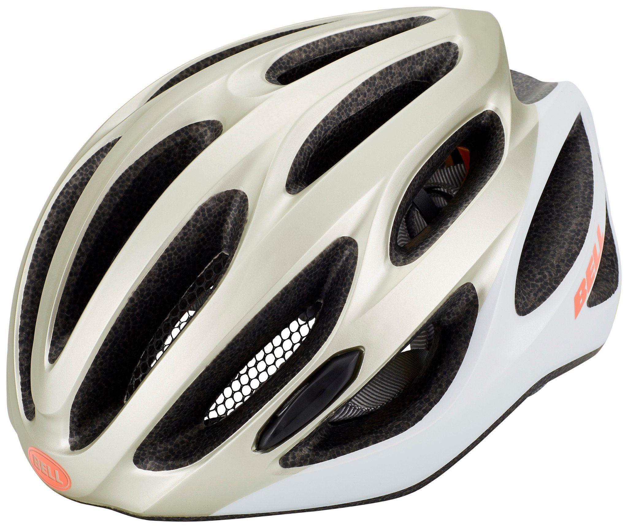 Bell Fahrradhelm »Tempo Mips Helmets unisex«