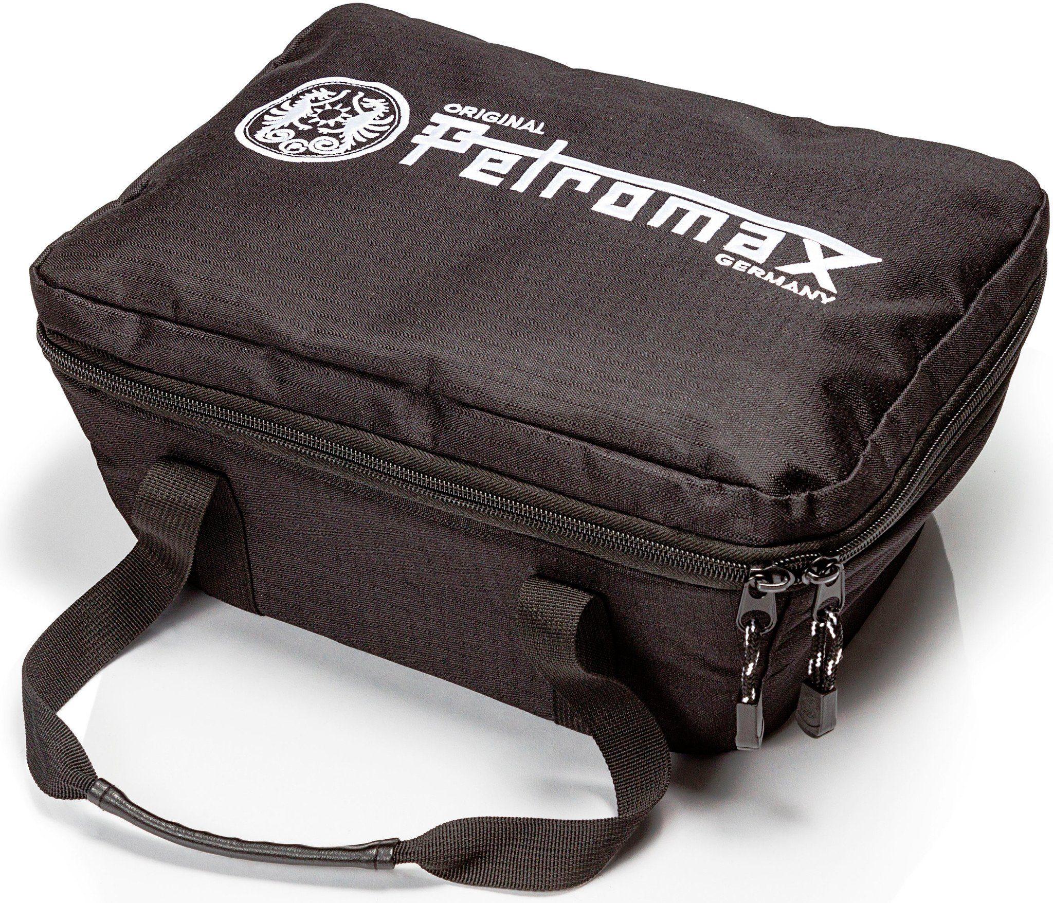 Petromax Camping-Geschirr »Tasche zur Kastenform k8«