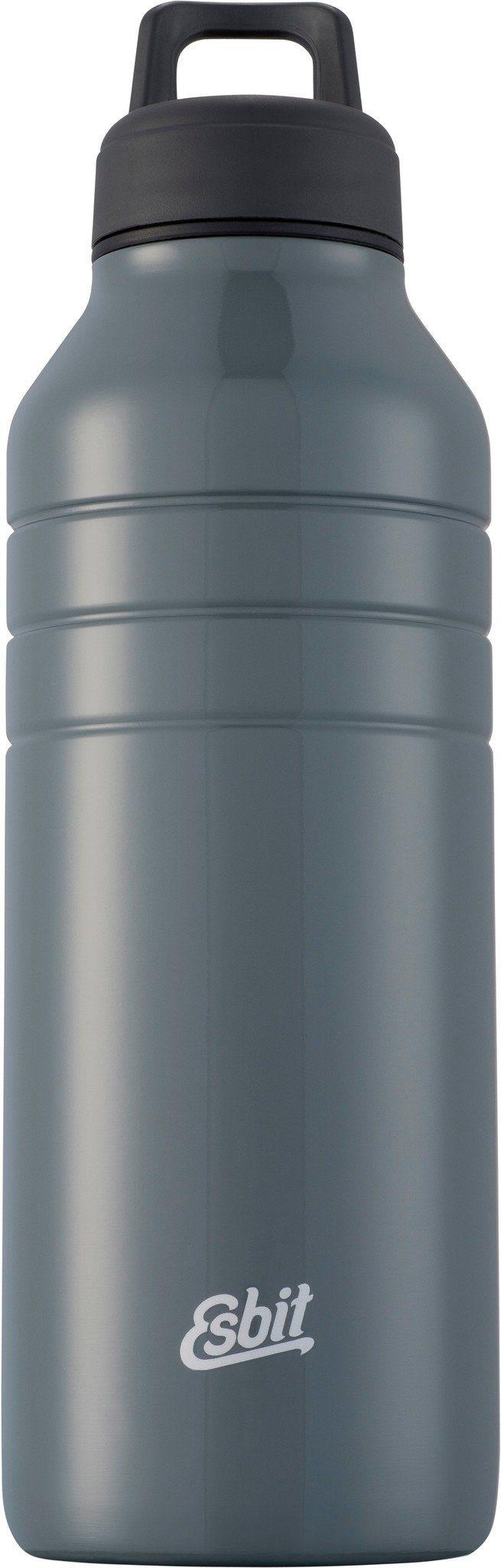 Esbit Trinkflasche »Majoris Trinkflasche 1000ml«