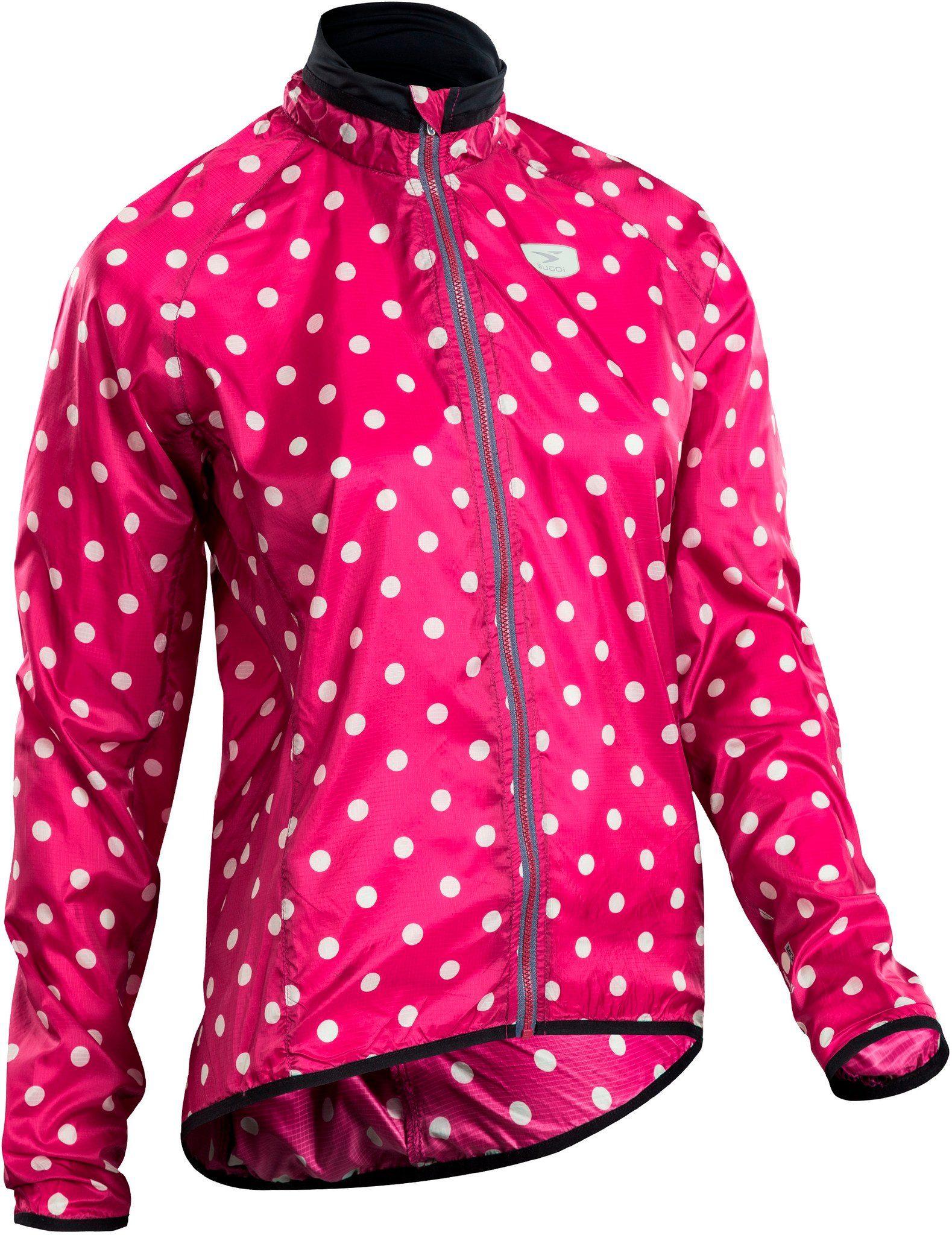 Sugoi Radjacke »RS Jacket Women«