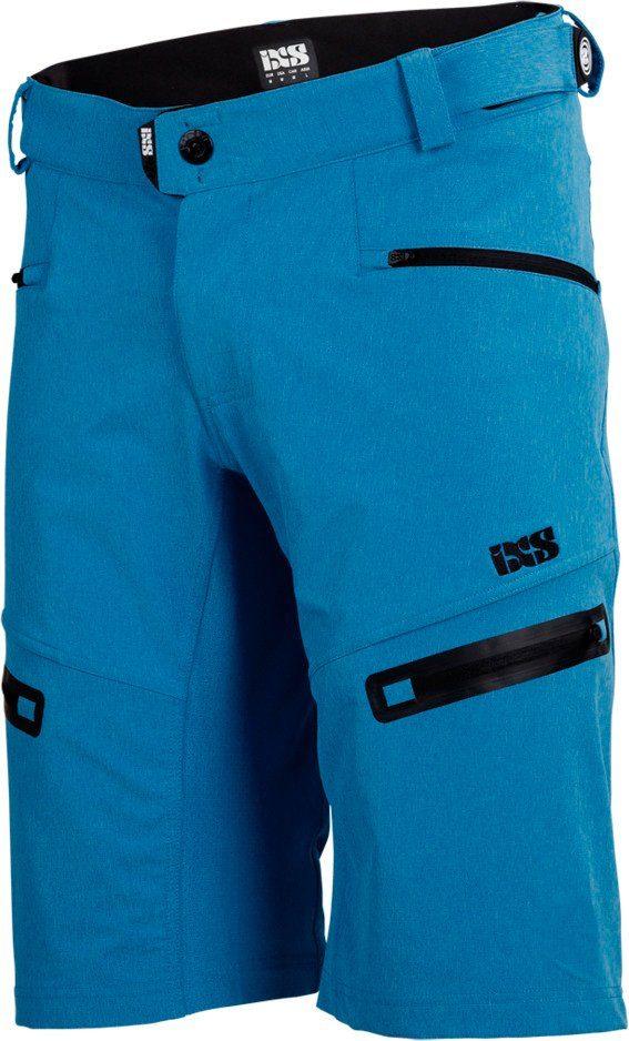 IXS Radhose »Sever 6.1 BC Shorts Men«