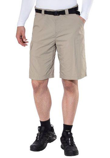 Columbia Hose Battle Ridge II Shorts Men