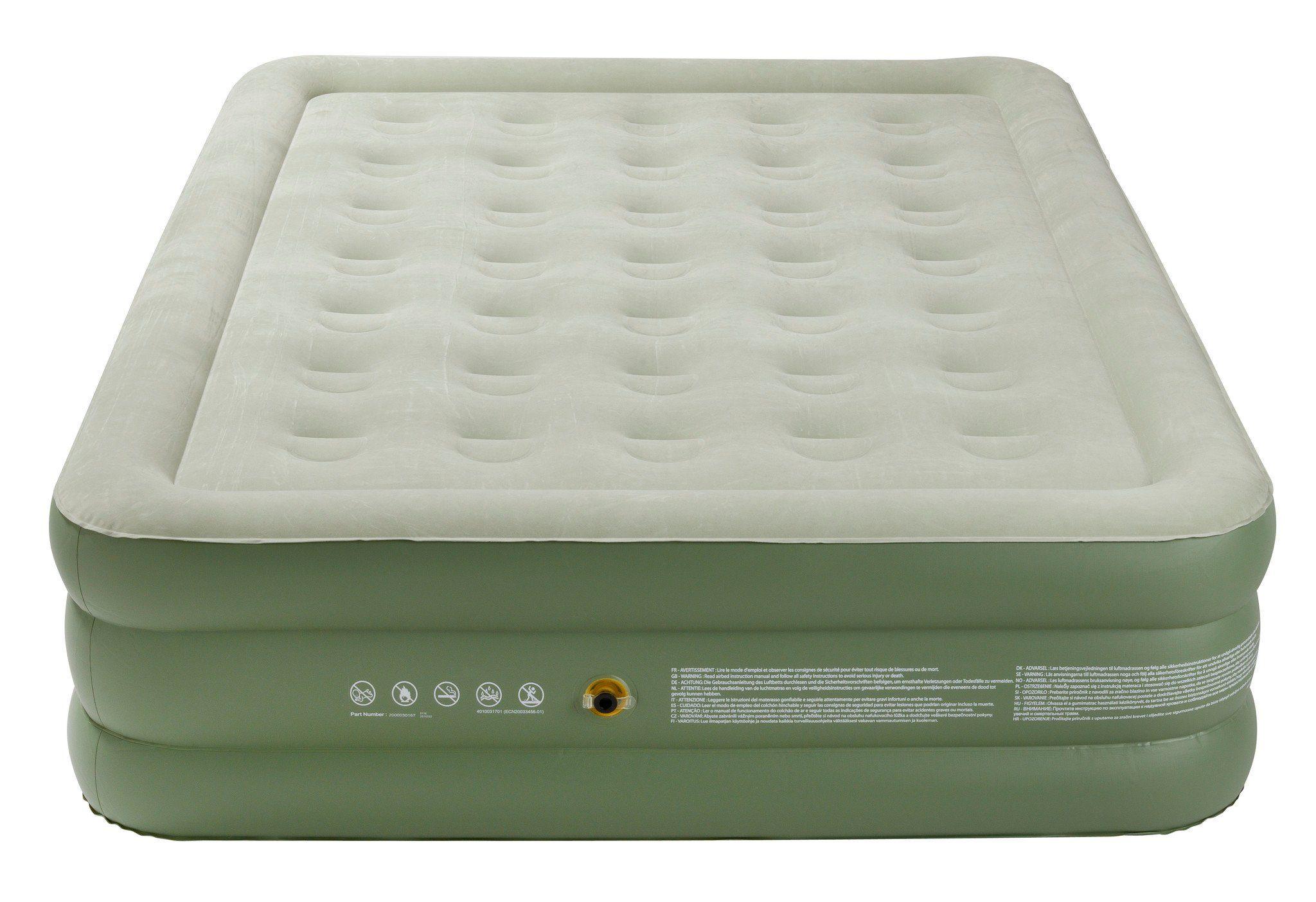 Campingaz Bett & Liegen »Campingaz Maxi Comfort Raised King Bed«
