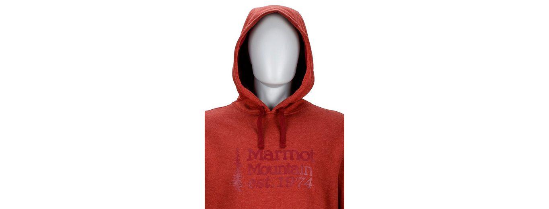 2018 Rabatt Marmot Pullover 74 Hoody Men Verkauf Großer Diskont Tj8zL