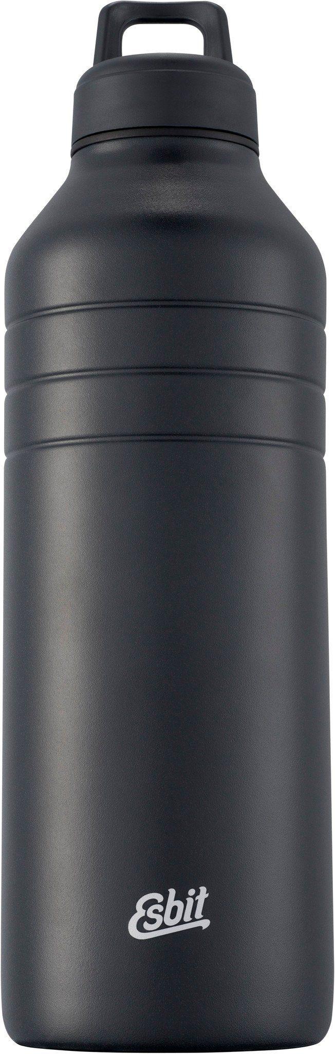 Esbit Trinkflasche »Majoris Trinkflasche 1380ml«
