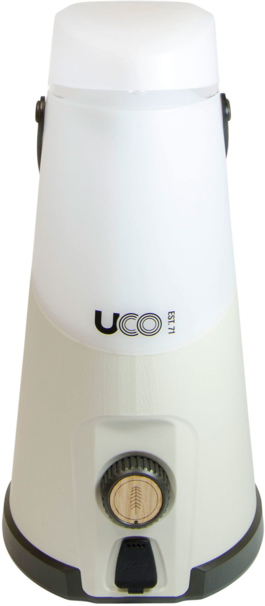 UCO Camping-Beleuchtung »Sitka LED Laterne«