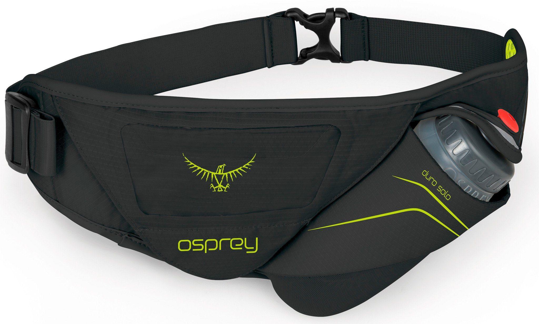 Osprey Sport- und Freizeittasche »Duro Solo Belt«