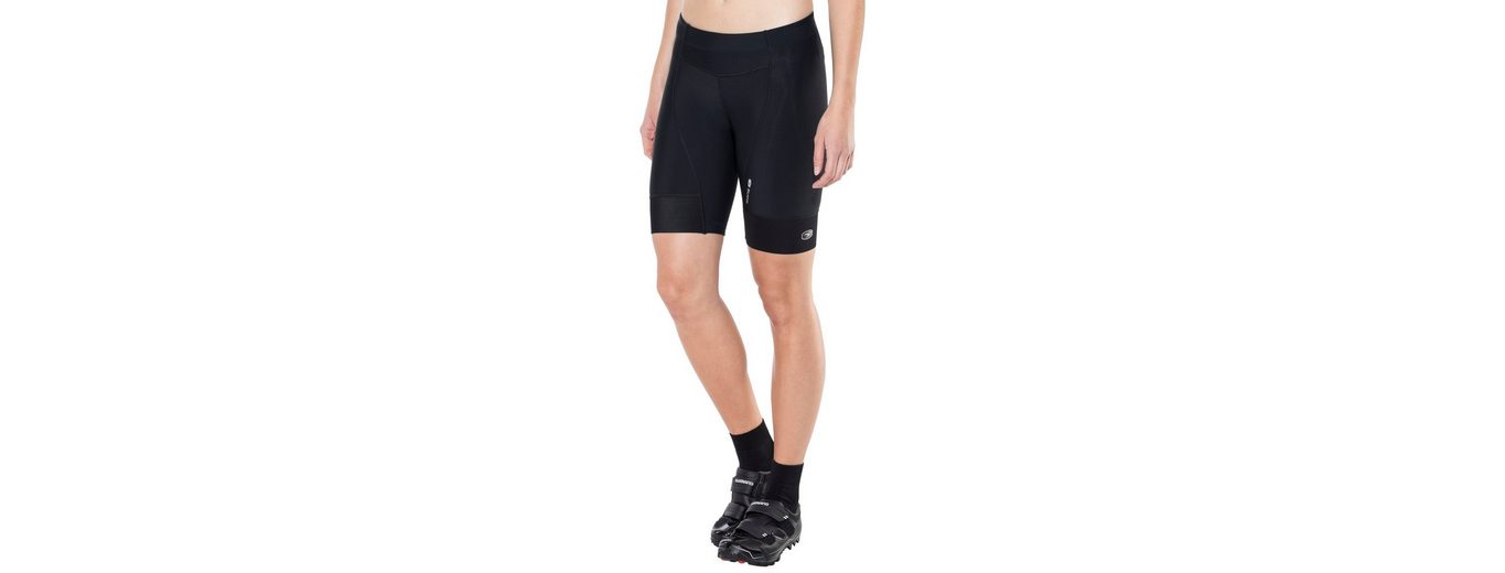Evolution Shorts Hose Hose Evolution Pro Sugoi Women Sugoi Yxq4tTwIwB