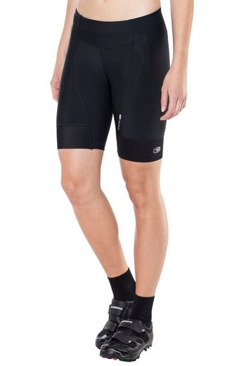 Sugoi Hose Evolution Pro Shorts Women