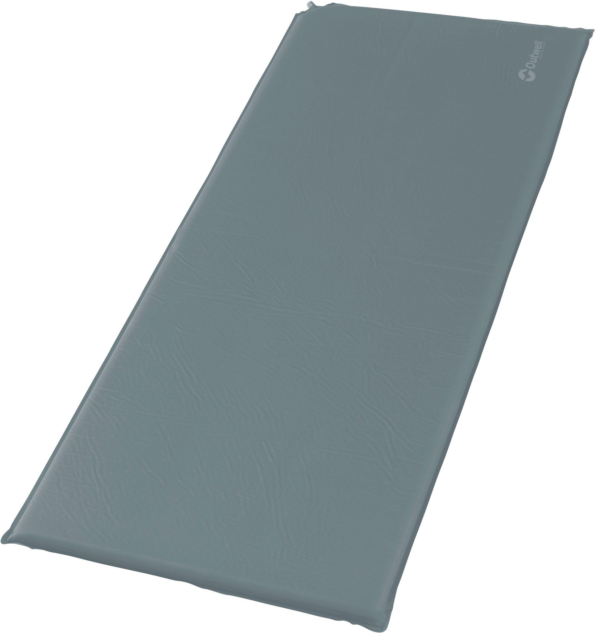 Outwell Luftmatratze »Sleepin 7,5cm Selfinflating Mat Single«