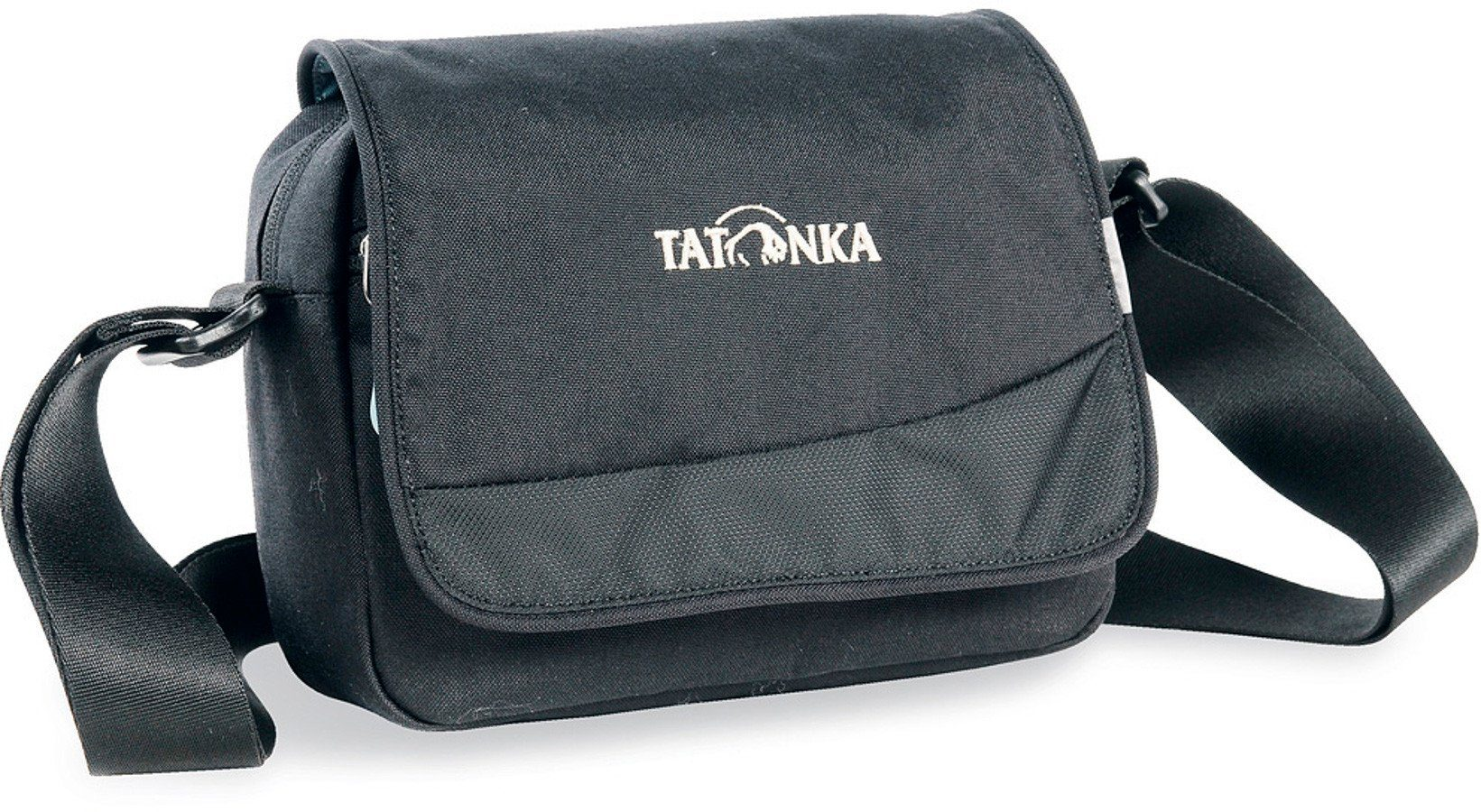 TATONKA® Sport- und Freizeittasche »Cavalier Shoulder Bag«