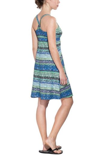 Marmot Kleid Taryn Dress Women