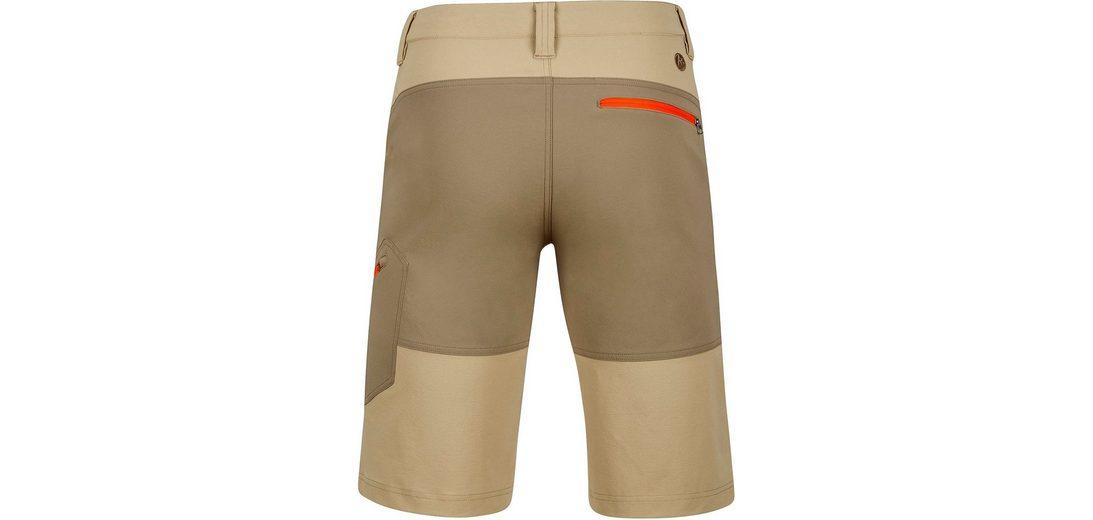 Marmot Hose Limantour Shorts Men Spielraum Manchester 3Jwb5jmVl