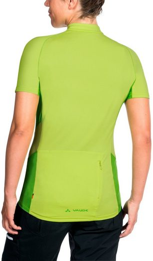 VAUDE T-Shirt Topa III Shirt Women