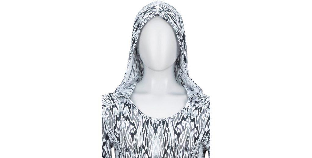 Natürlich Und Frei Marmot Pullover Shannon Hoody Women Aussicht Kaufen Sie Günstig Online knt669j