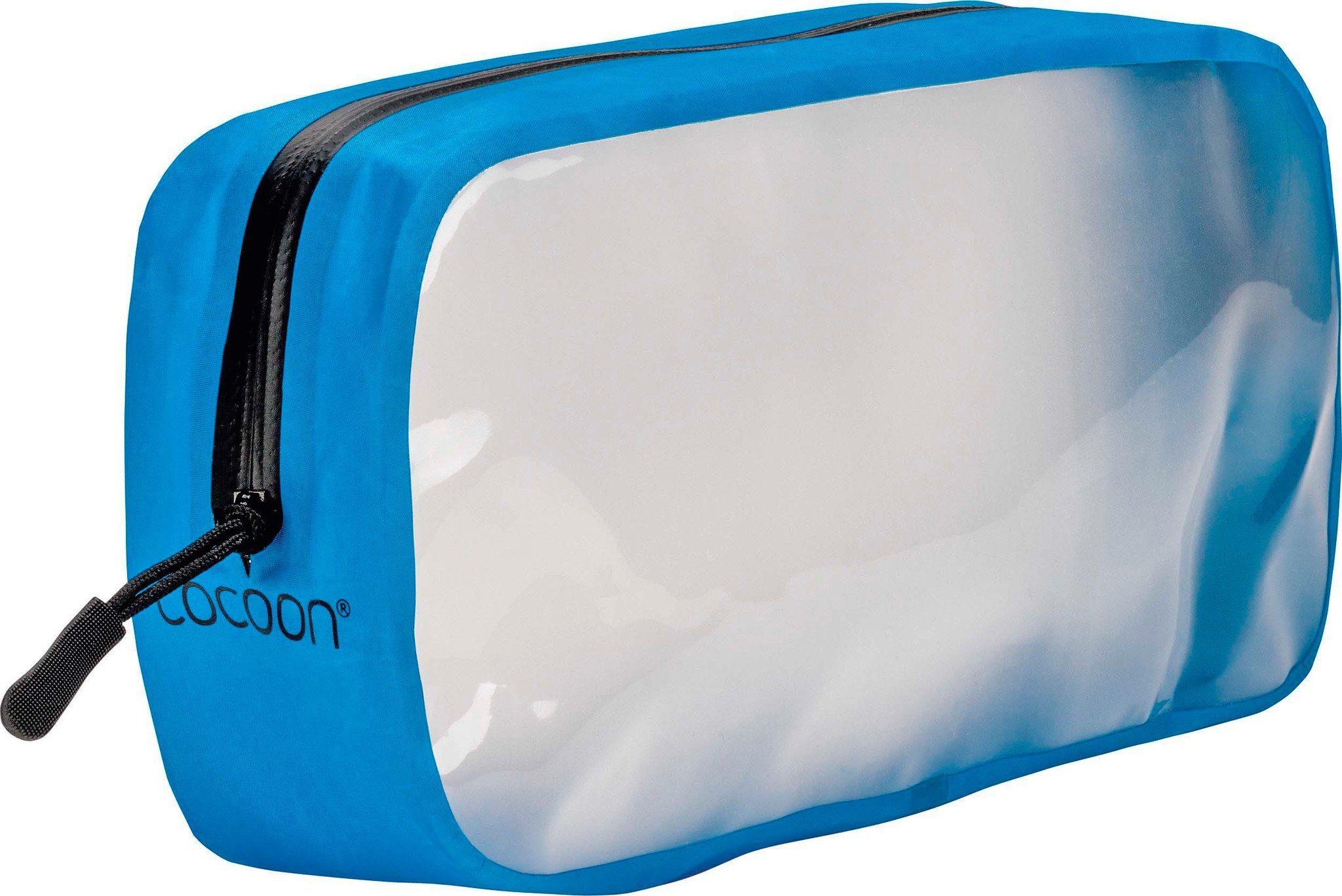 Cocoon Sport- und Freizeittasche »Carry On Liquids Bag«
