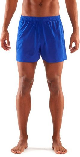 Skins Hose Plus Network 4 Inch Shorts Men