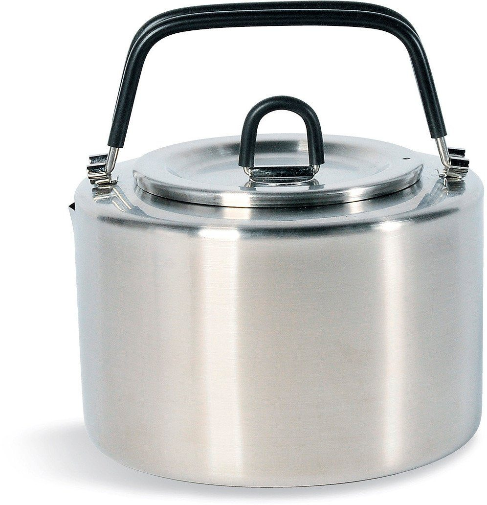 TATONKA® Camping-Geschirr »H2O Pot 1,5l«