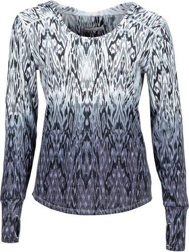 Marmot Pullover Shannon Hoody Women