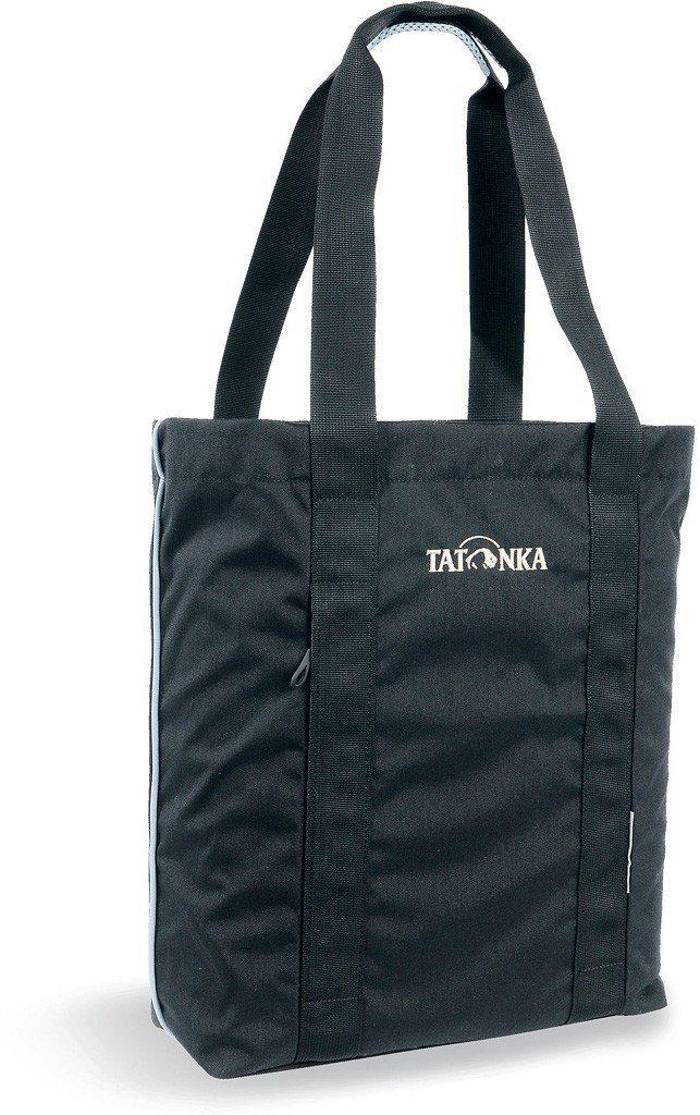 TATONKA® Sport- und Freizeittasche »Shopping Bag«