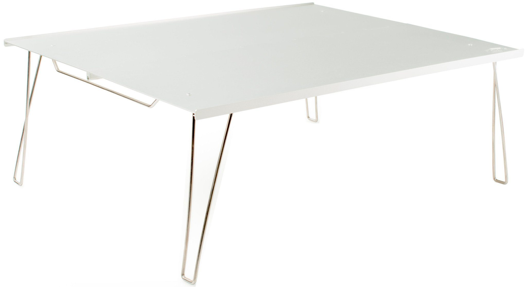 GSI Camping Tisch »Ultralight Table Large«