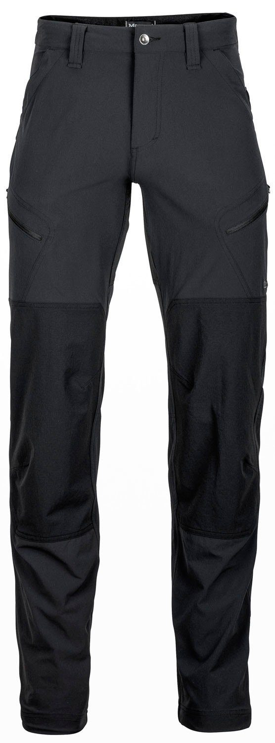 Marmot Outdoorhose »Limantour Pant Short Men«