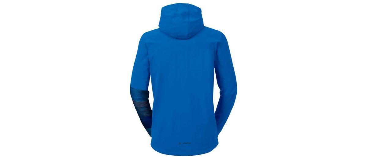 Großer Verkauf Günstig Online Steckdose Mit Paypal VAUDE Radjacke Moab II Jacket Men Verkauf Verkauf Online Freies Verschiffen Ebay wfMcgTow