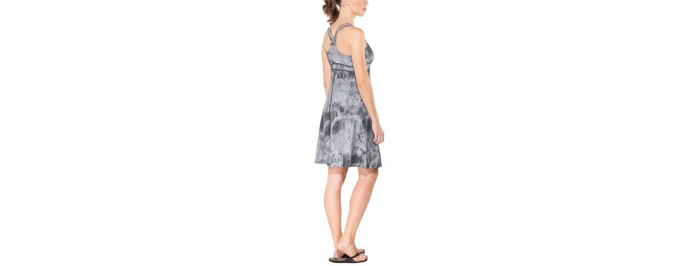 Marmot Kleid Kleid Dress Taryn Marmot Women rqrE8pwS