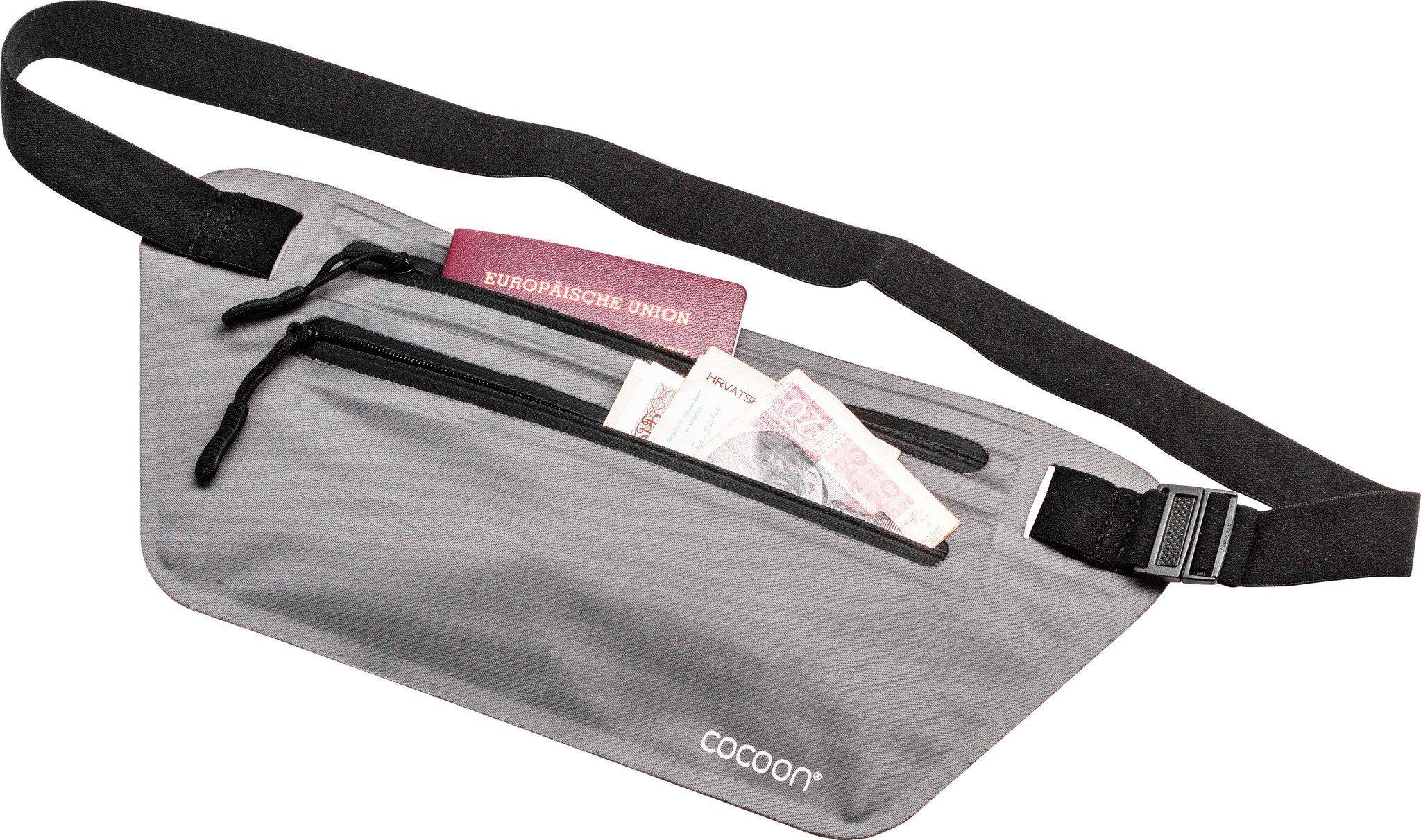 Cocoon Sport- und Freizeittasche »Secret Waist Wallet«