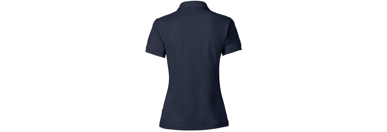 Polo Marwick Women VAUDE VAUDE T Shirt Shirt II T ITv6T8Y
