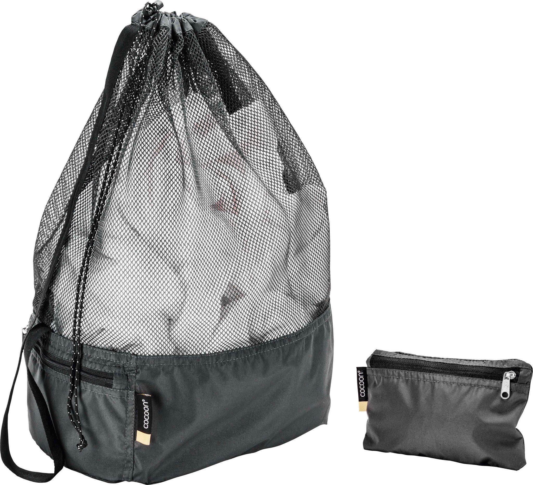 Cocoon Sport- und Freizeittasche »Traveler Laundry Bag«
