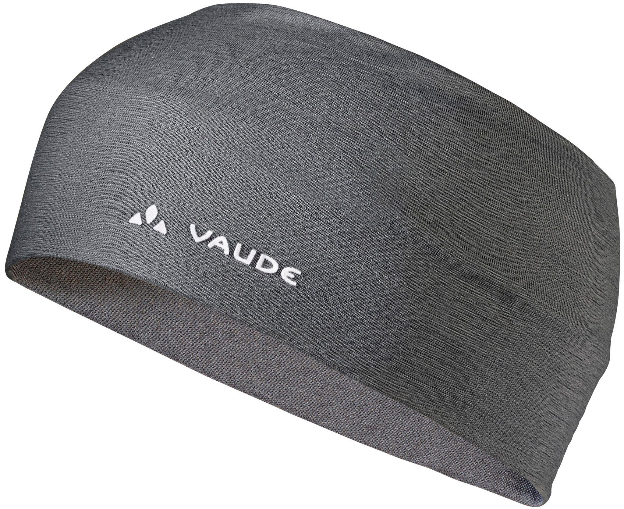 VAUDE Hut »Cassons Merino Headband«