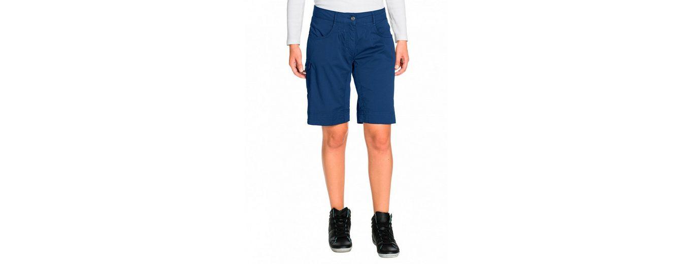 VAUDE Radhose Cyclist Shorts Women Verkauf Wählen Eine Beste Online Einkaufen Online Zum Verkauf CME3sxx3v