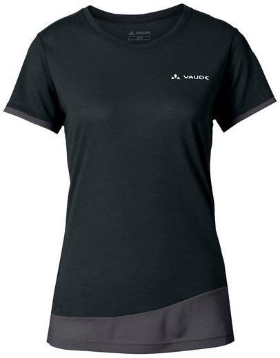 VAUDE T-Shirt Sveit Shirt Women