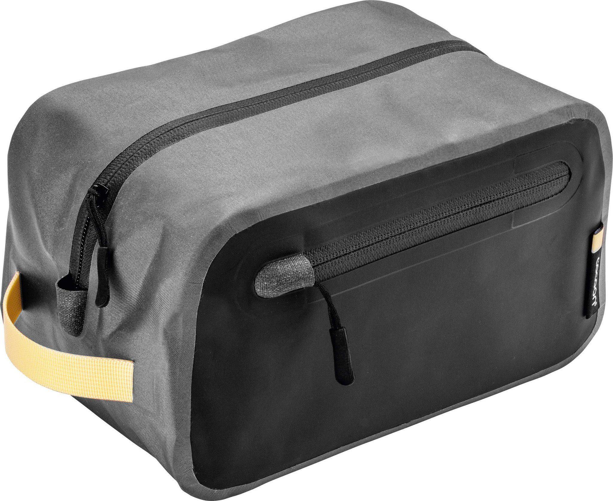 Cocoon Sport- und Freizeittasche »Toiletry Kit Cube«