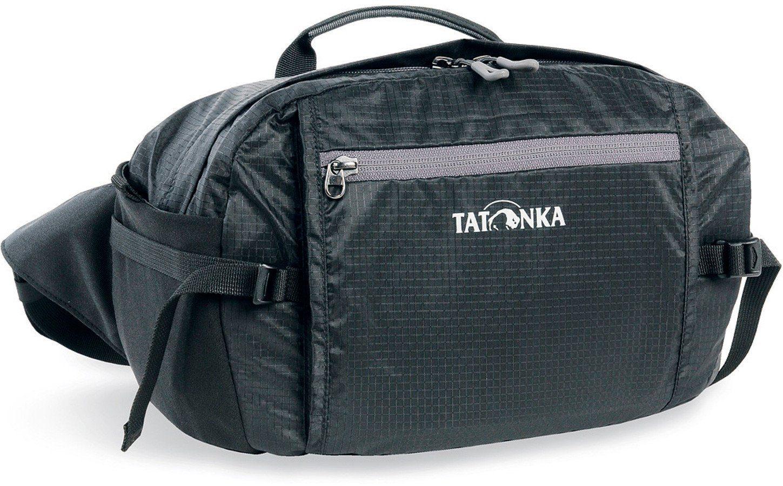TATONKA® Sport- und Freizeittasche »Hip Bag L«