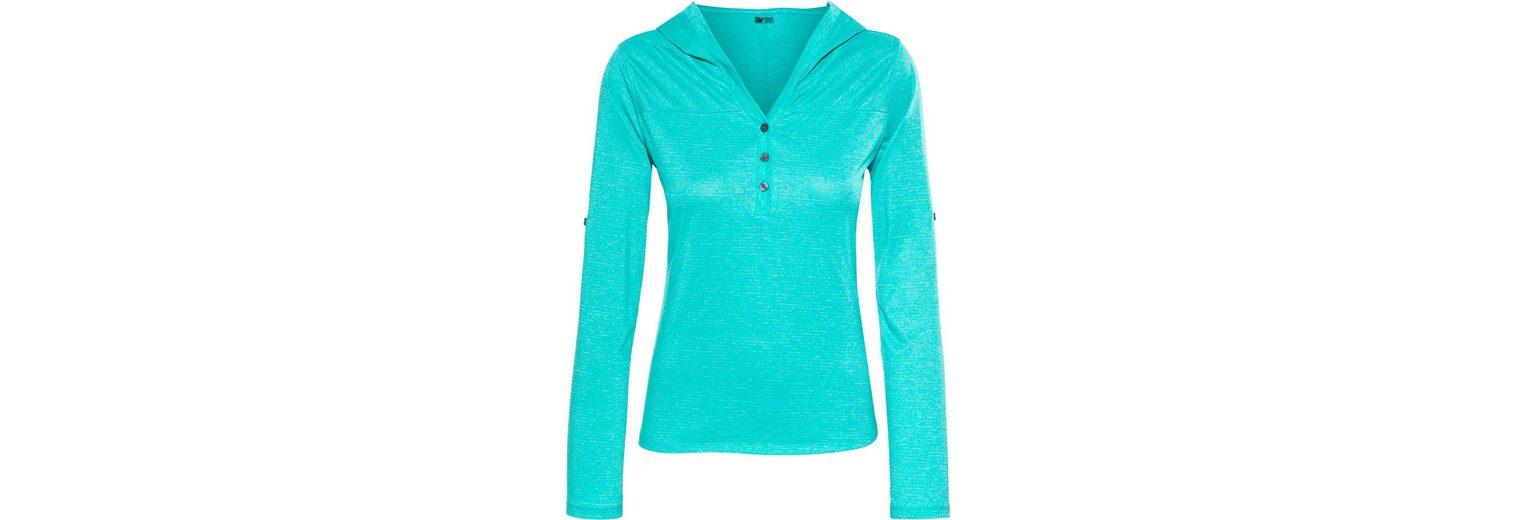 Marmot Shirt Raena LS Women Guenstige KASf7RwGYY