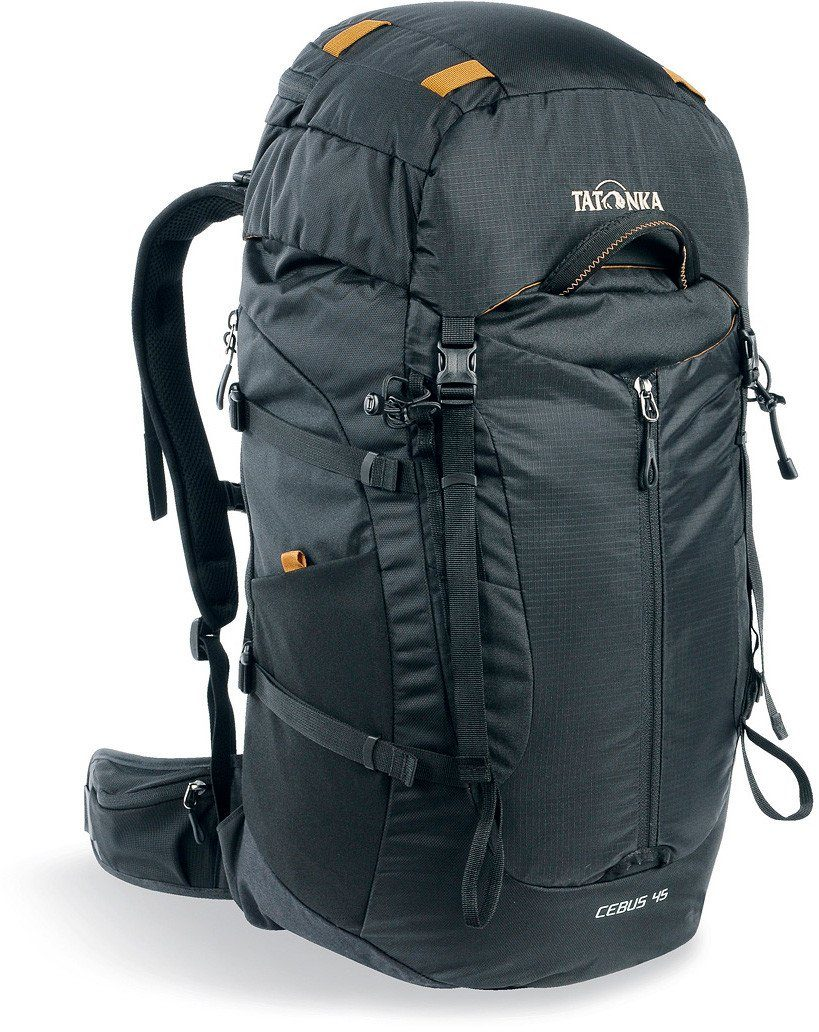 Tatonka Sport- und Freizeittasche »Cebus 45 Backpack«