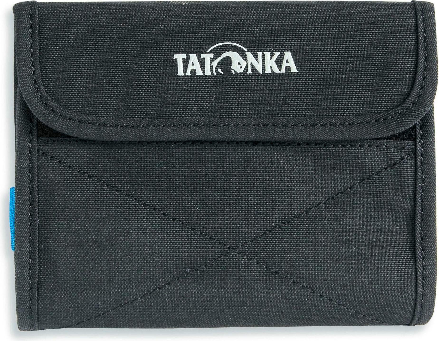 Tatonka Wertsachenaufbewahrung »Tatonka Euro Wallet«