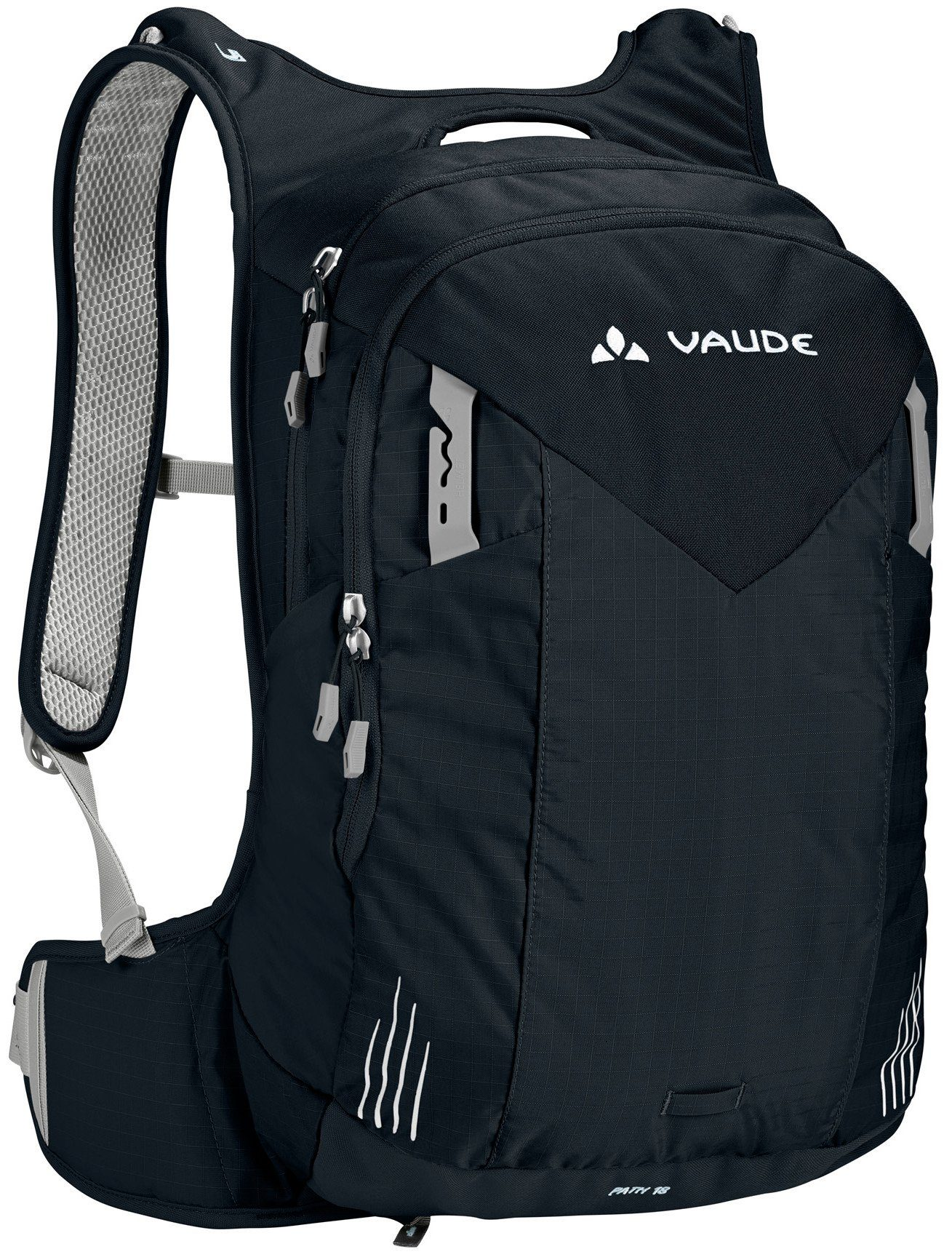 VAUDE Rucksack »Path 18 Daypack«