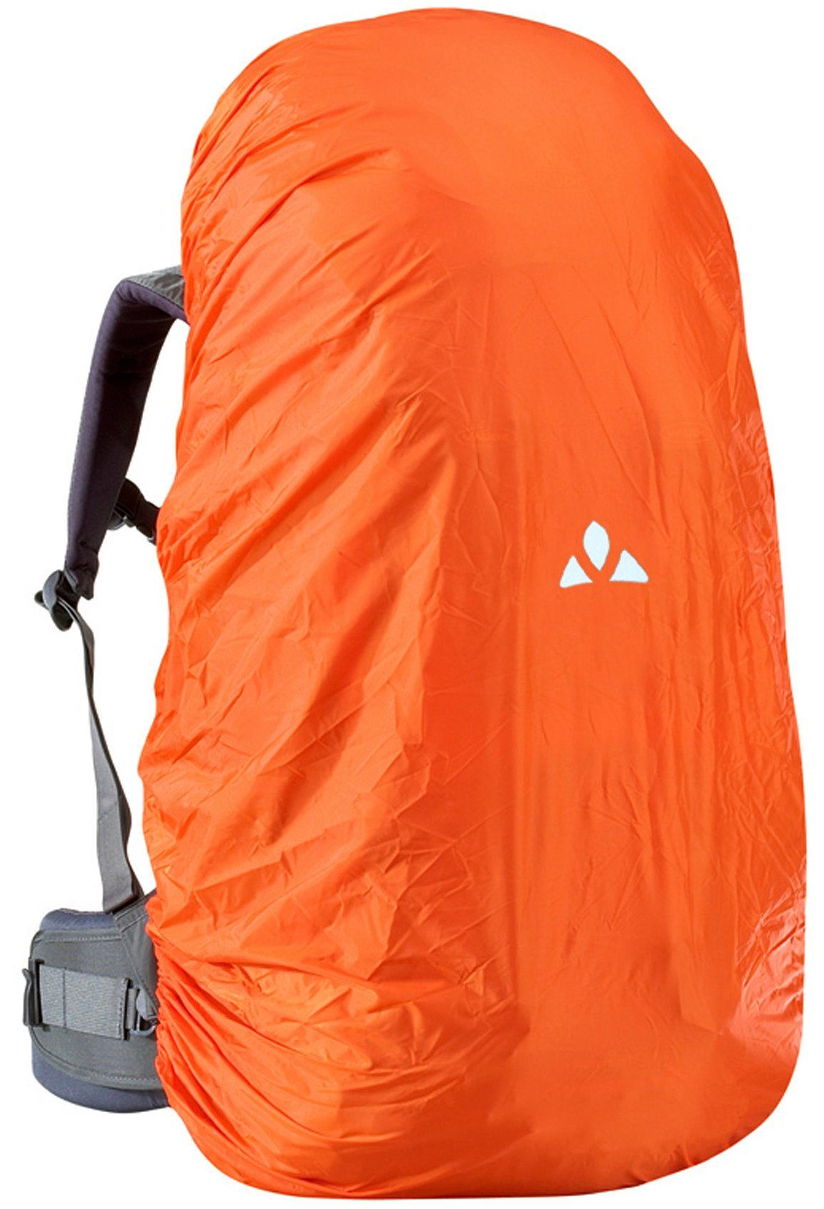 VAUDE Wanderrucksack »Raincover for Backpacks 30-55l«