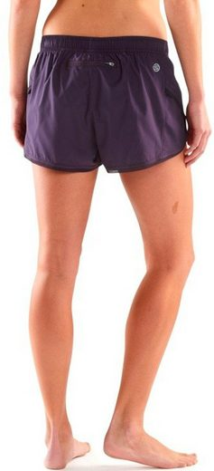 Skins Hose Plus System Run Shorts Women