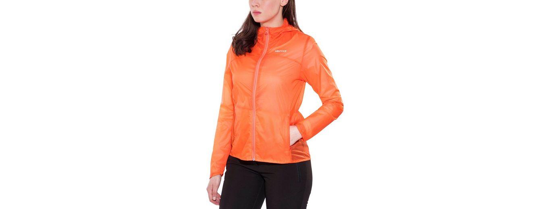 Verkauf Besten Großhandels Freier Versandauftrag Marmot Outdoorjacke Air Lite Jacket Women Verkauf Erkunden w7Klm