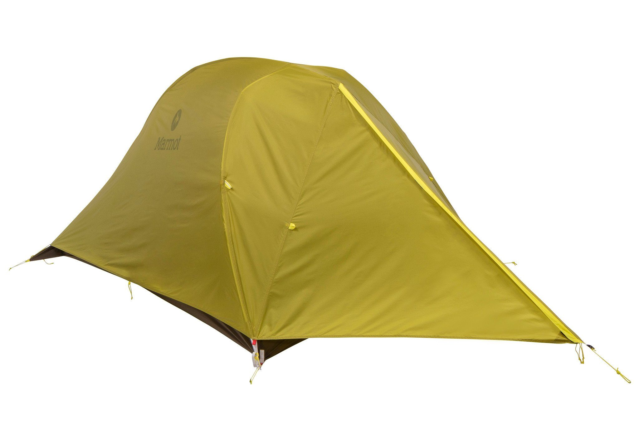 Marmot Zelt »Bolt 2P Tent«
